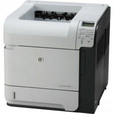 Принтер HP LaserJet P4015n