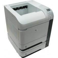 Принтер HP LaserJet P4015tn