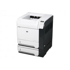 Принтер HP LaserJet P4015x