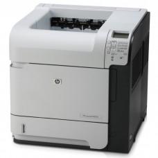 Принтер HP LaserJet P4515n