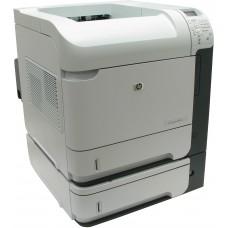 Принтер HP LaserJet P4515tn