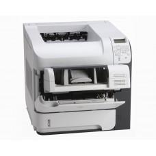 Принтер HP LaserJet P4515x