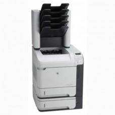 Принтер HP LaserJet P4515xm