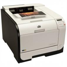 Принтер HP LaserJet Pro 300 Color M351dn