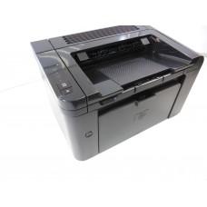 Принтер HP LaserJet Pro P1606dn