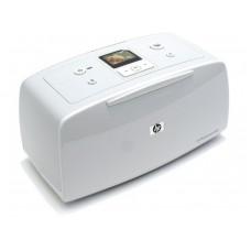 Струйный принтер HP PhotoSmart 335