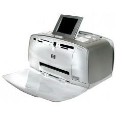 Струйный принтер HP PhotoSmart 385