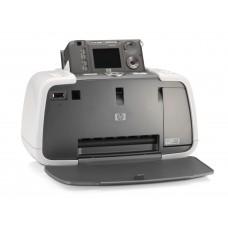 Струйный принтер HP PhotoSmart 428