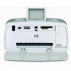 Струйный принтер HP PhotoSmart 475