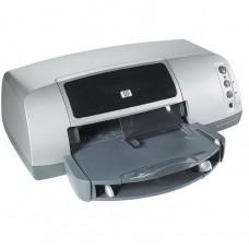 Струйный принтер HP PhotoSmart 7150