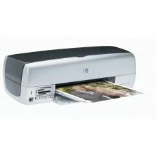 Струйный принтер HP PhotoSmart 7260