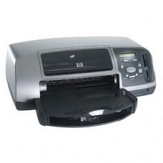 Струйный принтер HP PhotoSmart 7350