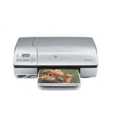 Струйный принтер HP PhotoSmart 7400