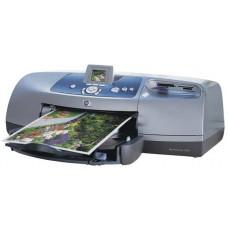 Струйный принтер HP PhotoSmart 7550