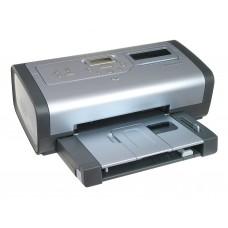 Струйный принтер HP PhotoSmart 7660