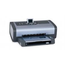 Струйный принтер HP PhotoSmart 7760