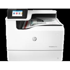 Принтер HP PageWide Pro 750dw
