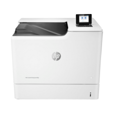 Принтер HP Color LaserJet Enterprise M652dn