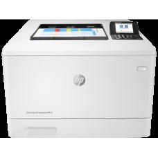 Принтер HP Color LaserJet Enterprise M455dn