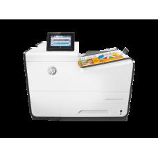 Принтер HP PageWide Enterprise 556dn
