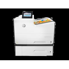 Принтер HP PageWide Enterprise 556xh