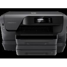 Принтер HP OfficeJet Pro 8218