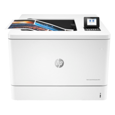 Принтер HP Color LaserJet Enterprise M751dn