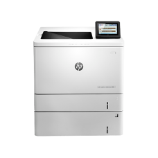 Принтер HP Color LaserJet Enterprise M553x