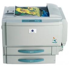 Принтер Konica Minolta MagiСolor 7300