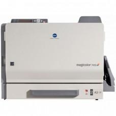 Принтер Konica Minolta MagiСolor 7450