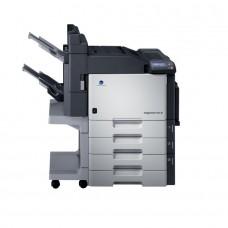 Принтер Konica Minolta MagiСolor 8650DN