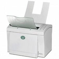 Принтер Konica Minolta PagePro 1100