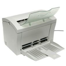 Принтер Konica Minolta PagePro 1100L