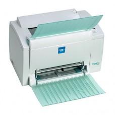 Принтер Konica Minolta PagePro 1200W