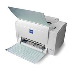 Принтер Konica Minolta PagePro 1250E