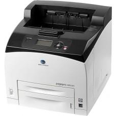 Принтер Konica Minolta PagePro 4650EN