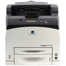 Принтер Konica Minolta PagePro 5650EN