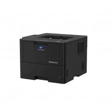 Принтер Konica Minolta bizhub 5000i
