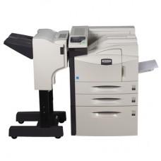 Принтер Kyocera FS-9130DN