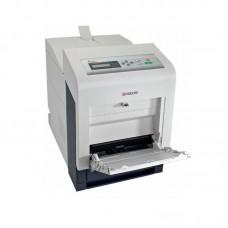 Принтер Kyocera FS-C5200DN