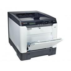 Принтер Kyocera FS-C5250DN