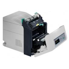 Принтер Kyocera FS-C5300DN
