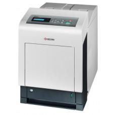 Принтер Kyocera FS-C5350DN