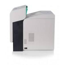 Принтер Kyocera FS-C5400DN