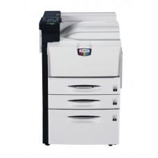 Принтер Kyocera FS-C8100DN