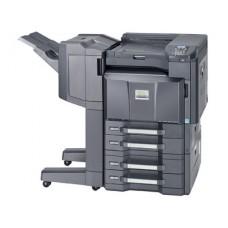 Принтер Kyocera FS-C8600DN