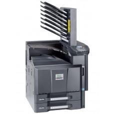 Принтер Kyocera FS-C8650DN