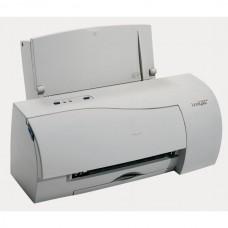 Струйный принтер Lexmark Optra Color 40