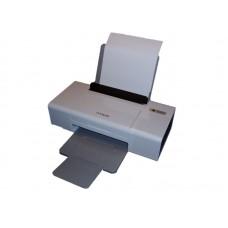 Струйный принтер Lexmark Z1300