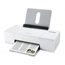 Струйный принтер Lexmark Z1320
